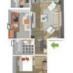 apartamente ieftine Bucuresti Berceni