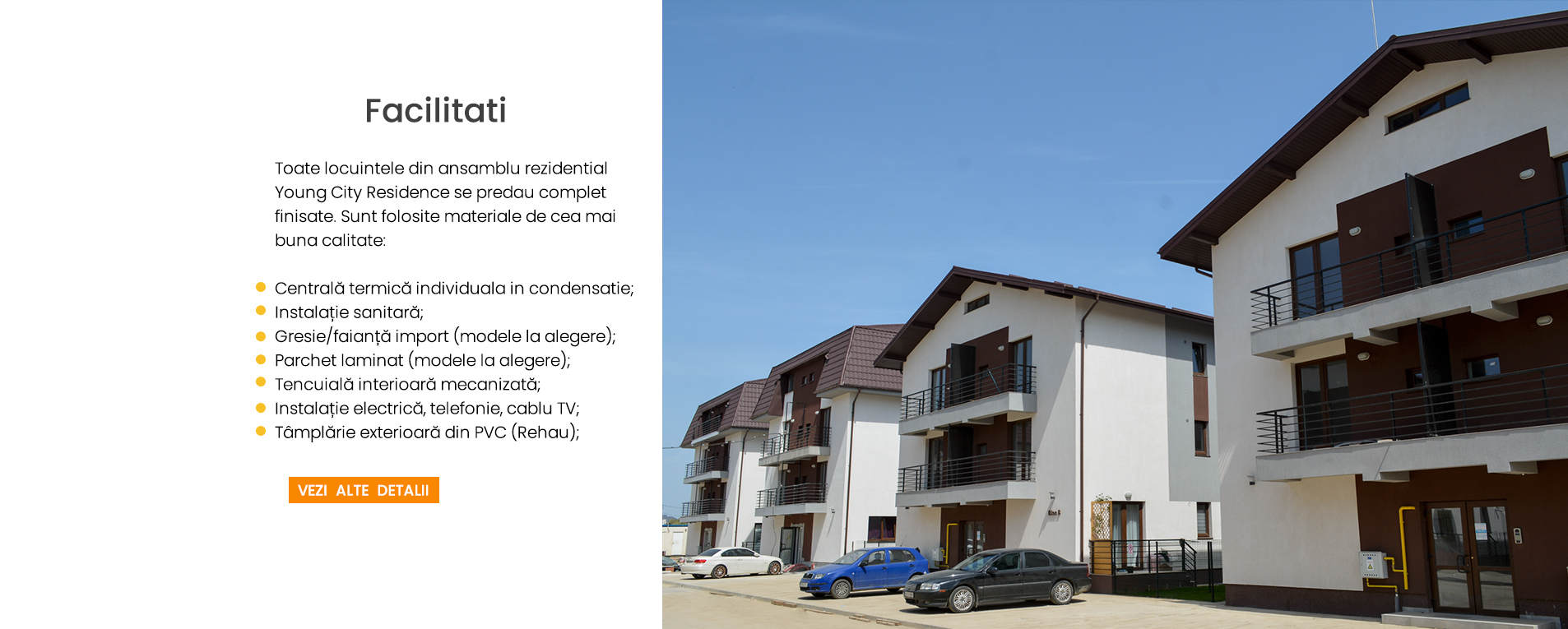 garsoniere-apartamente-pret-bun-Bucuresti